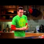 'The Big Bang Theory' top 10 funny quotes from this show from 2011 and before