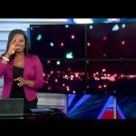 Fox Anchor Caught Dancing on Commercials