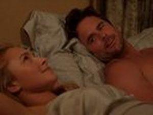 'Nashville' Sneak Peek: Episode 3 Pillow Talk