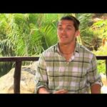 """Get to Know Malcolm Freberg from 'Survivor: Philippines"""""""