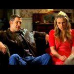 'True Blood' Season 5 Season Finale Extended Sneak Peek Preview
