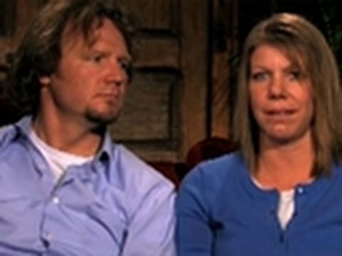 'Sister Wives' Returns Tonight With New Season