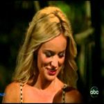 'The Bachelorette' 2012 Week 9 Preview