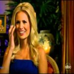 'The Bachelorette' 2012 Episode 8 Preview