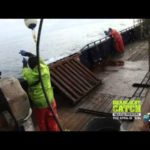 'Deadliest Catch' Star Returning: Elliott Neese Confirms Return