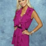 Emily Maynard is Engaged According to New 'The Bachelorette' 2012 Spoilers