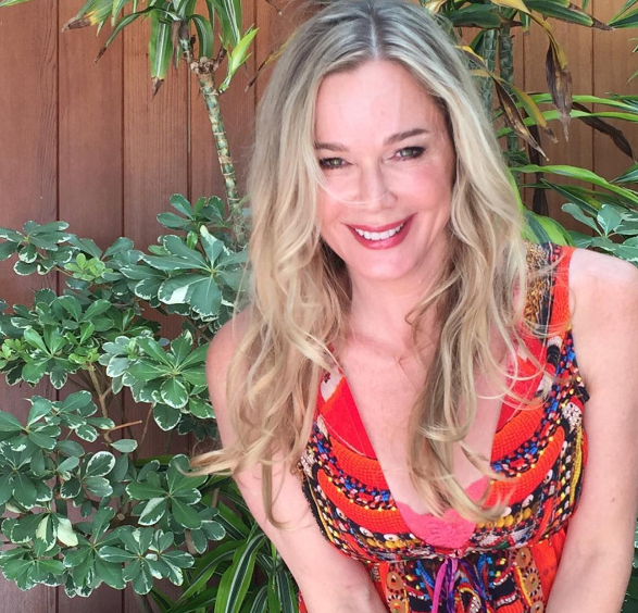 Jennifer Gareis Is Returning to 'Bold and the Beautiful' As Donna: Get The Details