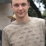 Jim Parsons Comes Out of the Closet