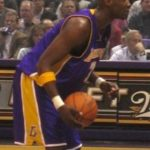 Does Lamar Odom Plan to Keep Playing in the NBA?
