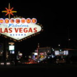 Las Vegas on a Budget – Free Shows, Gifts, Tickets, and More in Sin City