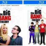 'The Big Bang Theory': Penny and Leonardo's Complicated Relationship