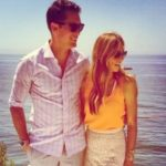 Kalon McMahon and Lindzi Cox Still Together After 'Bachelor Pad 3'