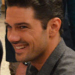 'General Hospital' Spoilers: Ryan Paevey Reveals Info on Nathan West's Father