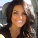 Get to Know Tierra Ann LiCausi of 'The Bachelor' 2013