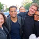 Exclusive Interview: Kenny Johnson Talks Huge Season 2 'Secrets and Lies' Twists