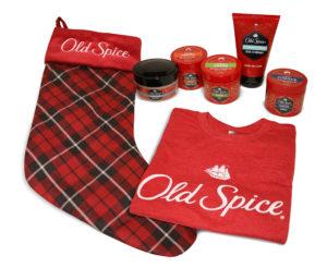 Old Spice photos