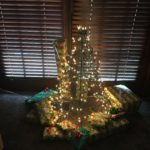 Review: Crab Pot Trees for a Great Indoor or Outdoor Christmas Tree For Your Home