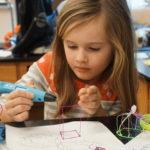Review: Scribbler 3D Pen is Fun For Artistic Children