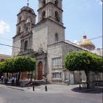 Magic In Mexico: Living In Colonia Santa Teresita