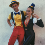 Recap: 'Dancing With the Stars' Season 24 Week 5 Sends Home A Fan Favorite