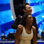 'Dancing With the Stars' Season 24 Week 4 Recap: What Went Down Tonight?