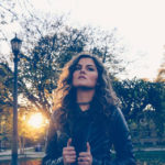 Exclusive Interview: Jacqui Verellen Talks Music, Getting Her Start
