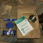 Review: The Naked Dog For Grain Free Dog Food Delivered To Your Door