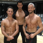 'Dancing With the Stars' Season 25 Week 2 Night One Recap