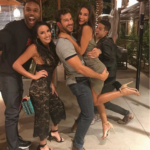'Bachelor in Paradise' Season 3 Finale Recap