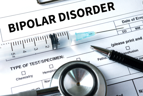 How to Recognize The Signs of Bipolar Disorder