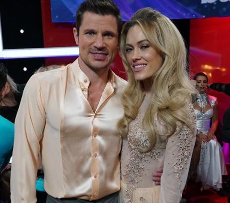 'Dancing With the Stars' Week 4 Recap Everyone Shares Their Memorable Year