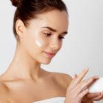 5 Winter Skin Care Tips