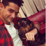 Sarah Hyland Admits She Was Cheering For Wells Adams on 'Bachelorette'