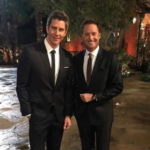'The Bachelor' 2018 Episode 1 Recap: Arie Luyendyk Jr. Meets the Girls