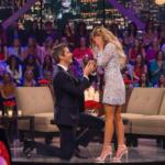 'The Bachelor' 2018: Arie and Lauren Share Plans For Children