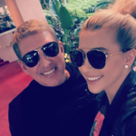 Todd Chrisley Reveals When 'Chrisley Knows Best' Returns