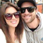 Jillian Harris Shares Exciting News With Fans