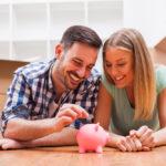 Money Saving Tips for Newlyweds