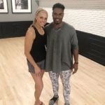 Jennie Finch Explains Her Last Minute Song Change on 'DWTS'