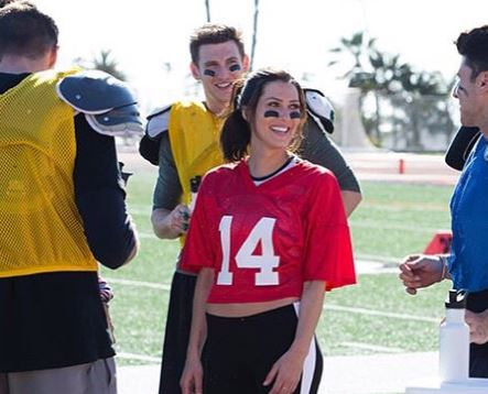 'The Bachelorette' Episode 3 Recap: Colton Comes Face to Face With Tia