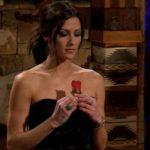'Bachelorette' Recap: Becca Kufrin's Fantasy Dates