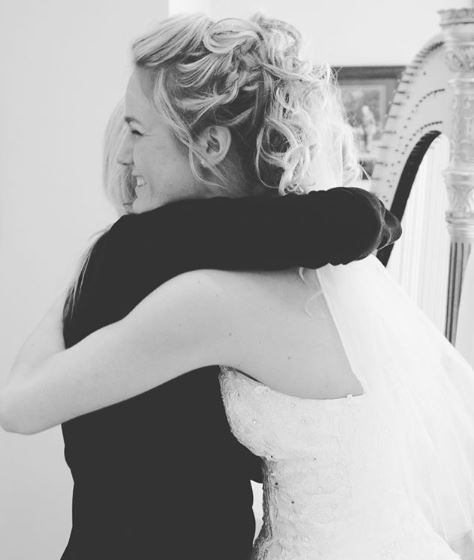 Jet Willis Is Married! Fans Realize They Missed Willis Daughter's Big News