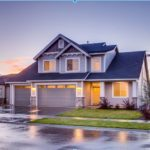 Tips for Finding an Affordable First Home