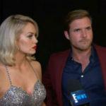Jordan Kimball, Jenna Cooper Planned TV Wedding Before Split