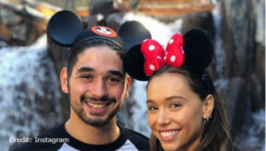 'Dancing With the Stars' Semi Finals Recap 2018