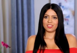 '90 Day Fiance' Couple, Colt Johnson and Larissa Dos Santos Lima's Explosive Fight