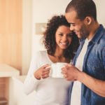 How to Communicate Mental Health Issues in a New Relationship