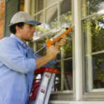 Reasons You Need to Weatherseal Your Home This Winter